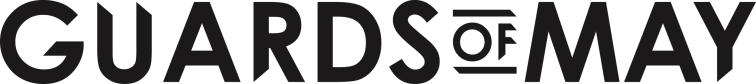 Hi_Res_Logo